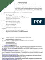 common core curriculum maps 6th unit 1