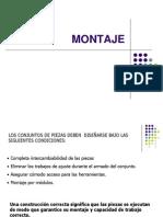 Monta Je