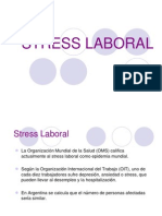 Stress Laboral[1] Uba