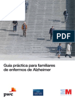 Guia Practica Familiares de Enfermos de Alzheimer_final