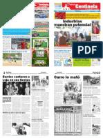 Edición 1460 Noviembre 16.pdf