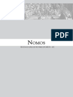 2008.1.pdf
