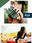 Sara Bareilles.little Voice.05.Album Booklet