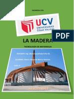 MATERIALES DE USO TÉCNICO.docx