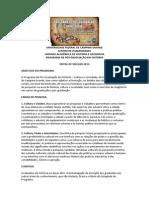 Edital_Seleção_2014 UFCG
