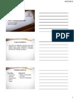 Cead-20132-Administracao-pa - Administracao - Estatistica - Nr (Dmi820)-Slides-Adm4 Estatistica Teleaula 1 Tema 1