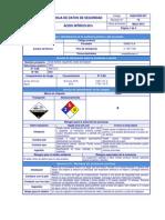 HDS_Ácido-Nítrico-60%