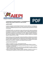 AIEPI RESUMEN.pdf