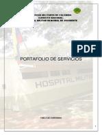 Portafolio+de+Servicios+Hospital+Militar+Regional+de+Occidente