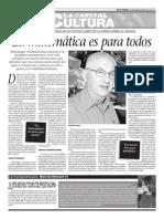 cultura_17_11_13.pdf