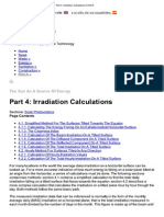 Imprimir - Part 4_ Irradiation Calculations _ ITACA