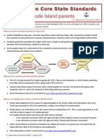 ccss-guide-families