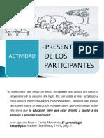 Evaluación.pdf
