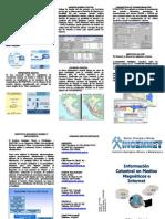 INFORMACION_CATASTRAL.pdf
