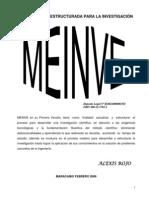 MEINVE1[1]