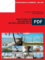 projeto_matriz_energetica_rn.pdf