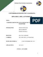 dinamica faldones (1)