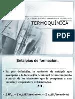 TERMOQUIMICA  ULCB 2013 segunda parte.pptx