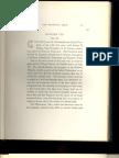 The Bohemian Club Annals Volume 3 Chapter 8
