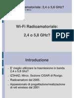 46_Wi-Fi_Radioamatoriale_2-4_o_5-8_GHz_presentazione