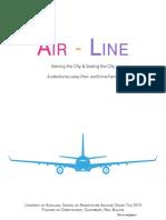 131025 Airport Book
