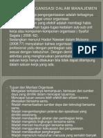 fungsi-organisasi-dalam-manajemen.ppt