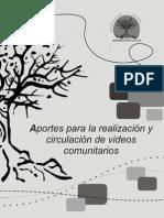 Elementos Para El Analisis de Relatos Audiovisuales