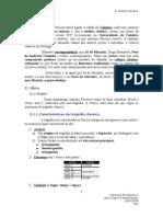 9. António Ferreira