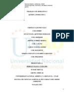 TC1QI_Grupo_358005_60 (2)