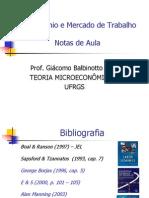 MONOPSÔNIO - MICRO II(2)