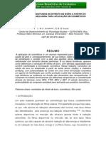 SÍNTESE DE NANOTUBOS DE NITRETO DE BORO A PARTIR DO DIBORATO DE MELANINA PARA APLICAÇÃO EM COSMÉTICOS