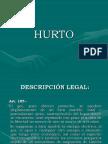 2.+Delito+de+Hurto[1]