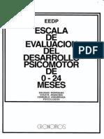 EEDP (1)