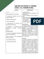 Actividad No.2.pdf