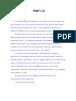 Arsénico.pdf