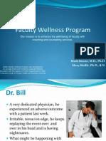 facultywellnessprogram_1