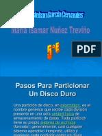 pasosparaparticionarundiscoduro-101106005119-phpapp01