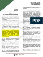 Direito Processual Penal Material Suplementar Artigos importantes 2.pdf