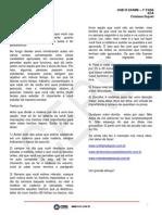 Eca Material Suplementar Metodo de estudo.pdf