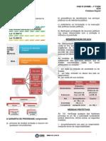 Eca Material Suplementar Aula 1 a 3.pdf