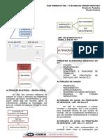 Direito do Trabalho Material Suplementar Aula 2.pdf