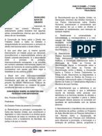 Direito Humanos Penal Material Suplementar Aula 3.pdf