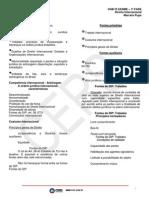 Direito Internacional Material Suplementar Aula 1.pdf