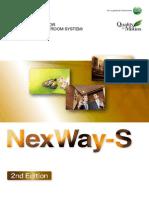Nexway-S