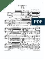 IMSLP08220-Bach Suite2 Bwv1067 Pno2h Martucci