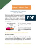 porque_la_idea_de_una_red_de_mercadeo.pdf