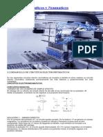 Electro Circuitos Hidraulicos y Neumaticos