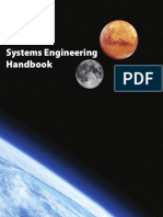 Geilson - NASA Systems Engineering Handbook Dec2007