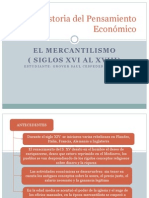 mercantilismo-120623143128-phpapp02