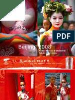 [Beijing 2008] Security